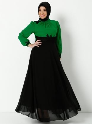 Buyuk-Beden-Tesettur-Sifon-Elbise.jpg