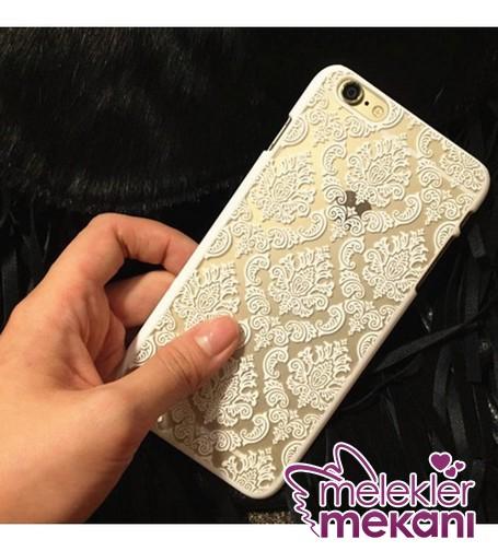 c-500x554-jpg.77363 Bayanlar için iphone 6 plus süslü kapaklar Melekler Mekanı Forum
