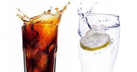c-jpg.47281 Gazoz cola içmek harammıdır? Melekler Mekanı Forum