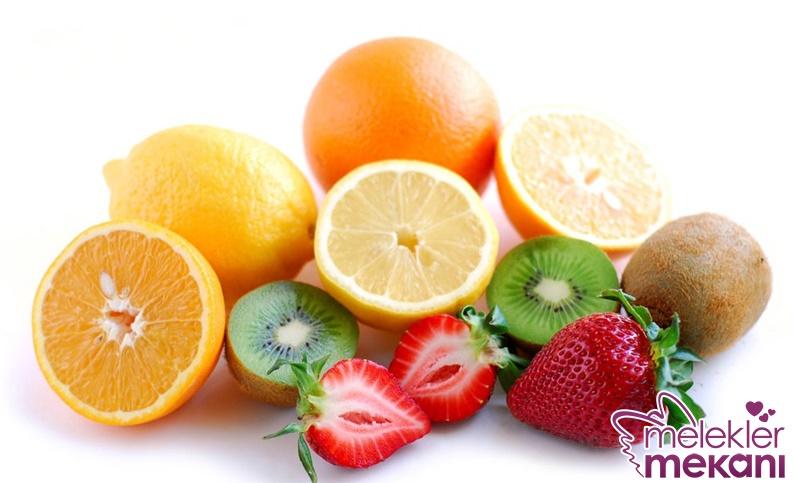 c-vitamini-jpg.79408 C vitamini nedir faydaları nelerdir ? Melekler Mekanı Forum