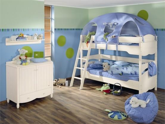 Çadırlı-Çocuk-Ranza-Modelleri-2.jpg