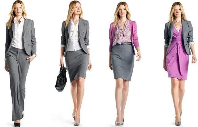 çalışan bayan giyim.jpg