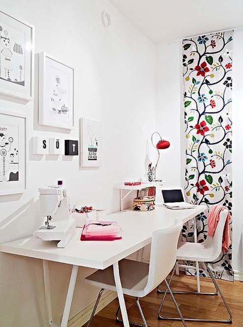 Çalışma-Odası-Dekorasyonu-İçin-Öneriler.jpg