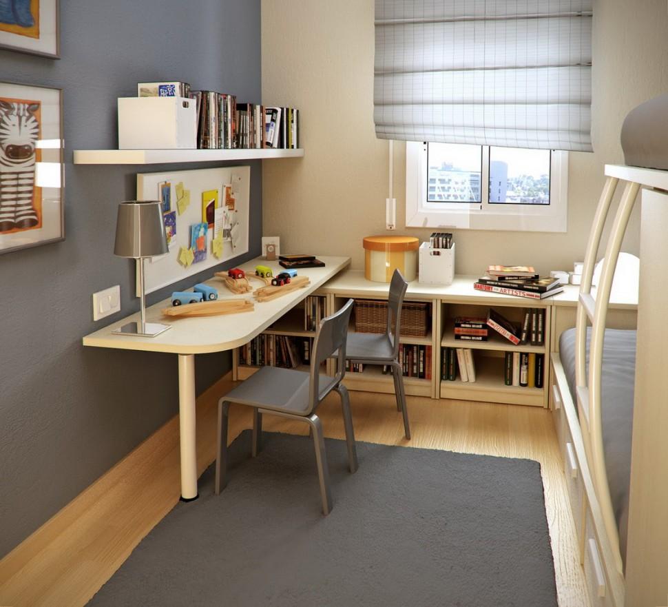 çalışma-odası-tasarımları.jpg