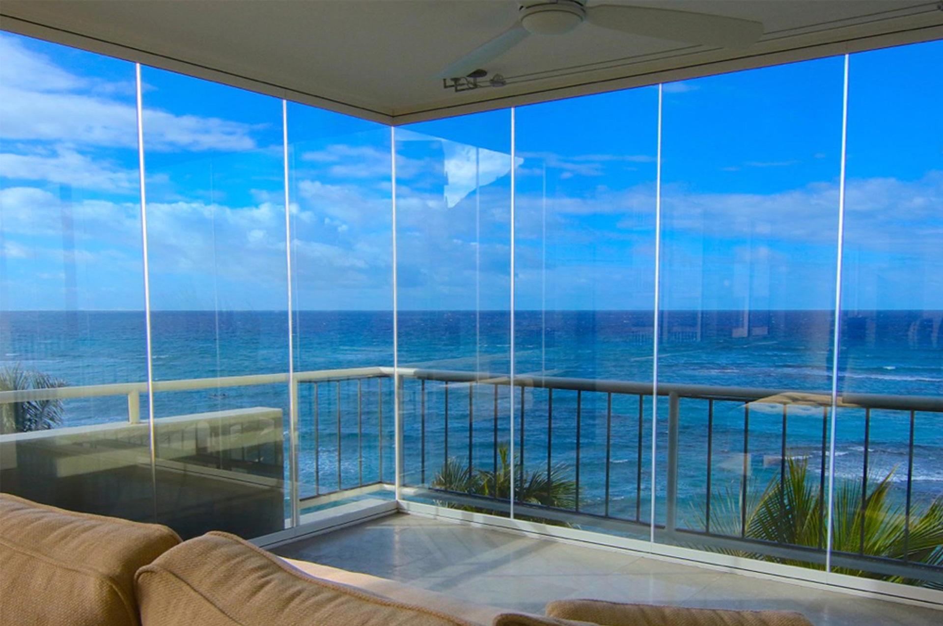 cam-balkon-1-jpg.75196,Cam balkon avantajları nelerdir?
