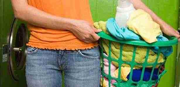 çamaşır.jpg