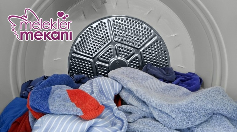 Çamaşır Kurutma Makinesi Nasıl Kullanılır 0.jpg