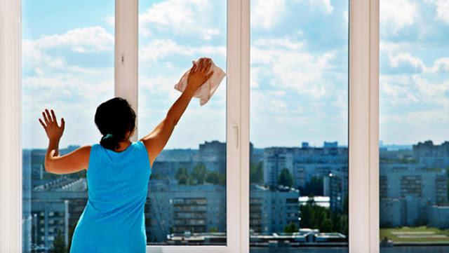 Camların Parlaması İçin Neler Yapılır.jpg
