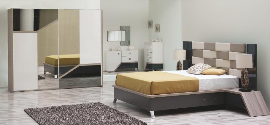 carlino-yatak-odası.jpg