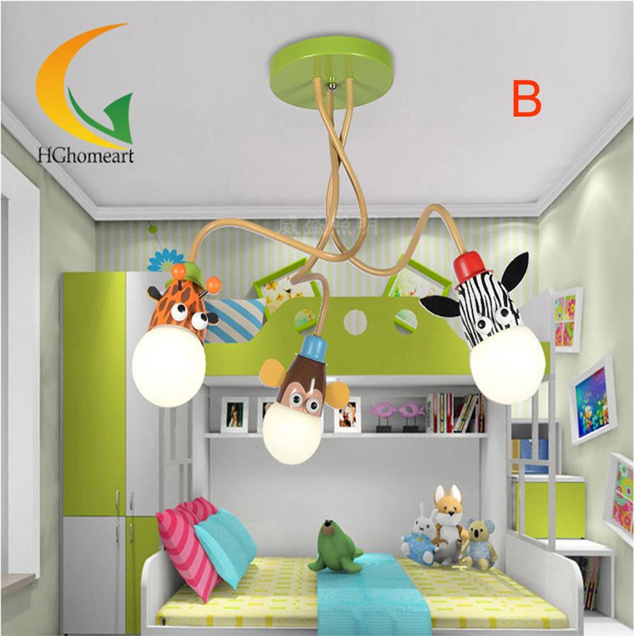 cartoon-animal-Led-modern-lighting-font-b-chandeliers-b-font-font-b-baby-b-font-room.jpg