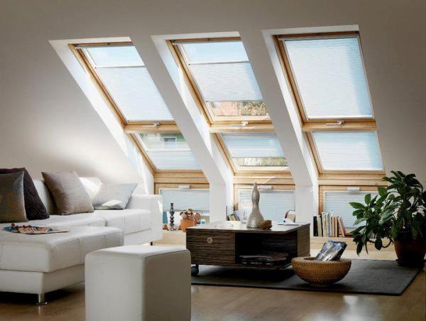 çatı-katı-dekorasyon-örneği.jpg
