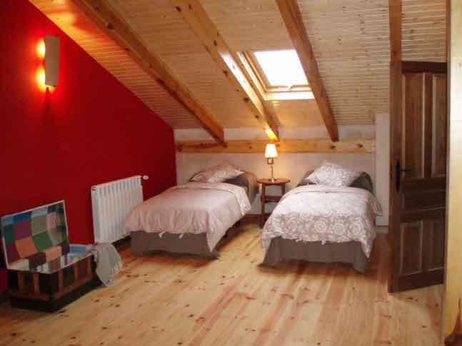cati kati yatak odasi (14).jpg