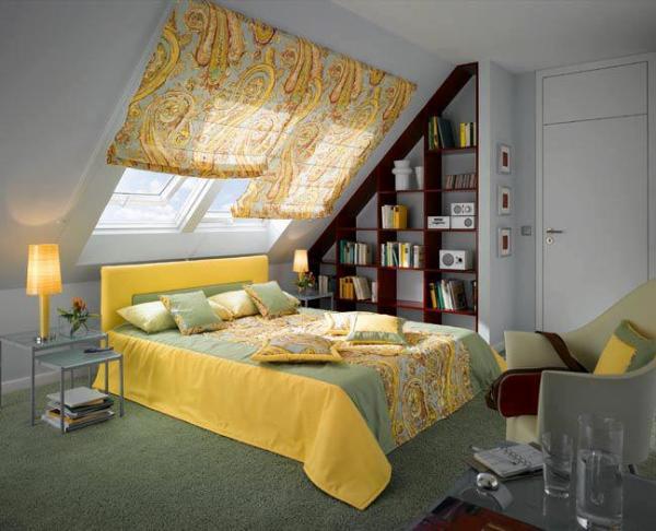 cati kati yatak odasi (5).jpg