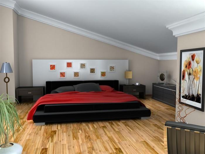 cati kati yatak odasi (6).jpg