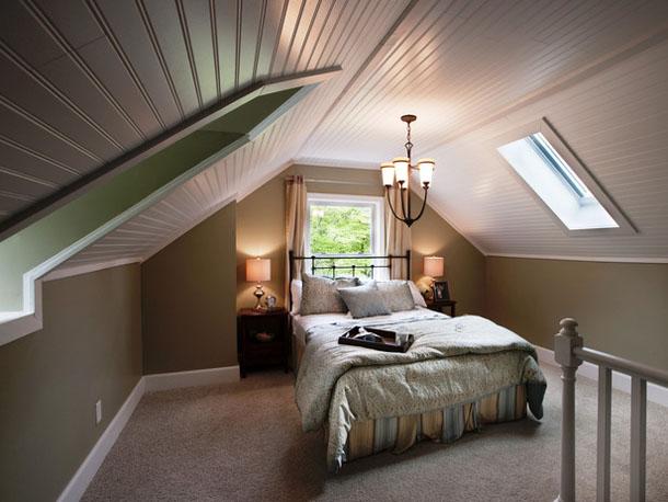 cati kati yatak odasi (8).jpg