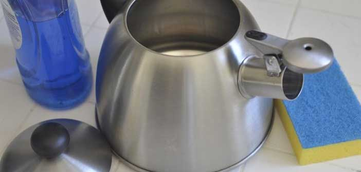 Çaydanlıktaki Kireç Nasıl Temizlenir.jpg
