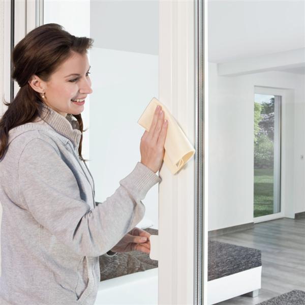 çekmeköy-pencere-temizliği.jpg