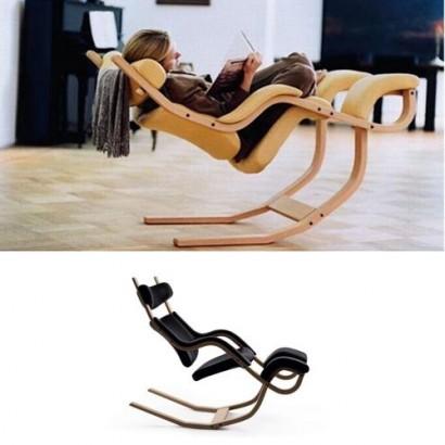 chair-410x410 (1).jpg