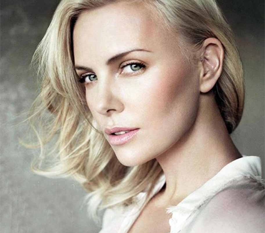 charlize-theron-easy-living.jpg