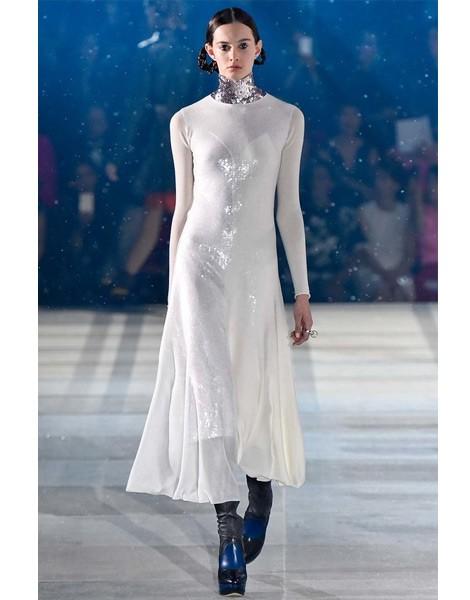 Christian-Dior-Pre-Fall-2015-Pre-Fall-1-470x600.jpg