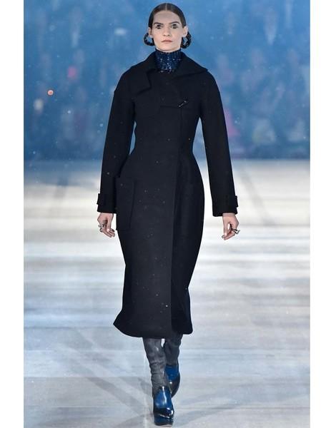 Christian-Dior-Pre-Fall-2015-Pre-Fall-6-470x600.jpg