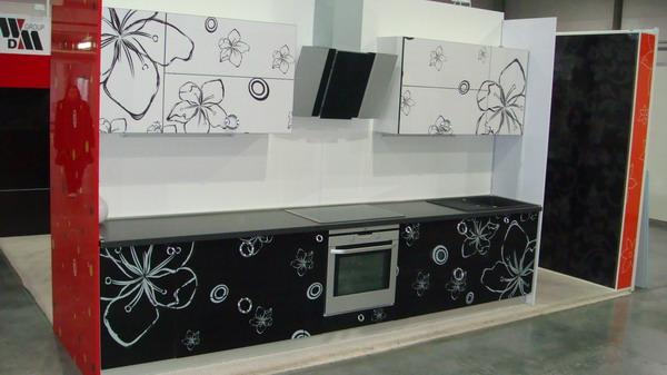 cicek desenli mutfak (12).jpg