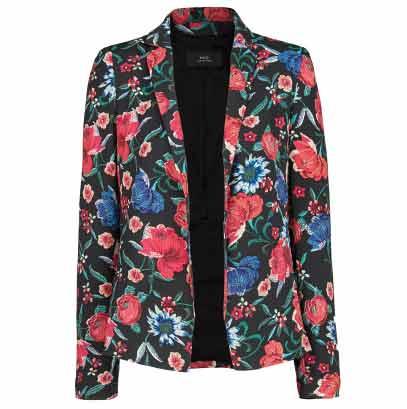cicekli ceket (14).jpg