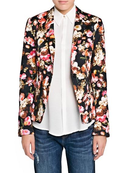 cicekli ceket (7).jpg