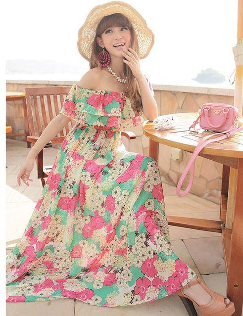 cicekli elbise (1).jpg