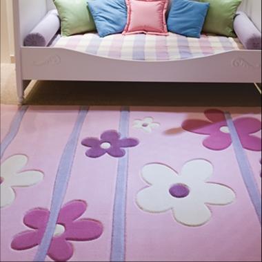 Çiçekli-lila-Kaşmir-halı-modeli.jpg