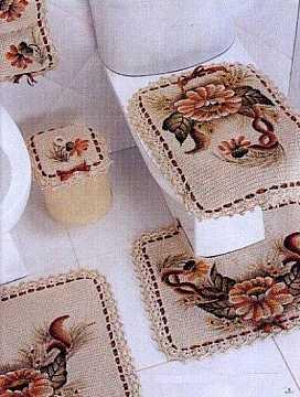 çiçekli-örgülü-banyo-paspas-modelleri.jpg