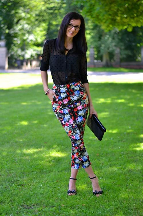 cicekli pantolon (23).jpg