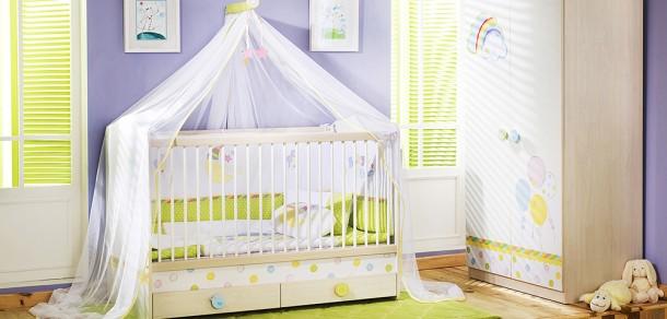 cilek-mobilya-baby-dream-bebek-odasi-takimi-610x292.jpg