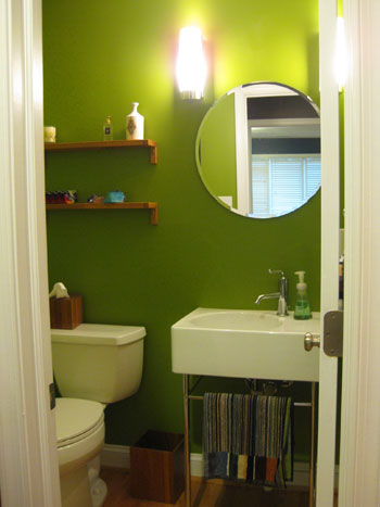 cindy-guest-bathroom-decoration-green.jpg