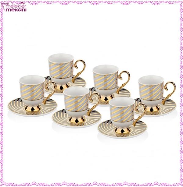 clara-6li-kahve-seti-41453-95-B.jpg