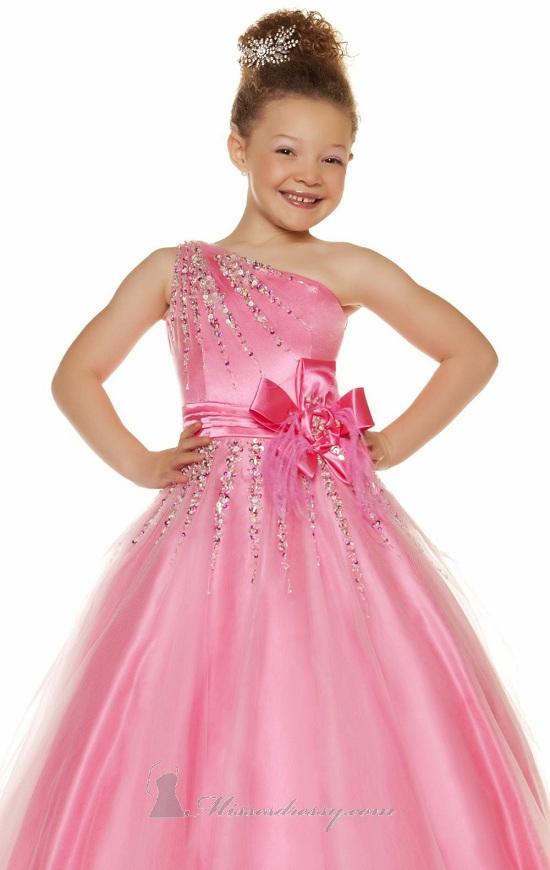 cocuk-abiye-18-jpg.13727 2014 Kız Çocuklarına Prenses Abiye Modelleri Melekler Mekanı Forum