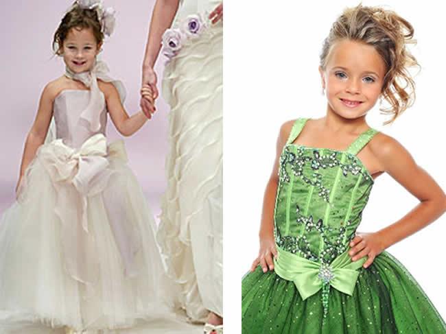 cocuk-abiye-33-jpg.13742 2014 Kız Çocuklarına Prenses Abiye Modelleri Melekler Mekanı Forum