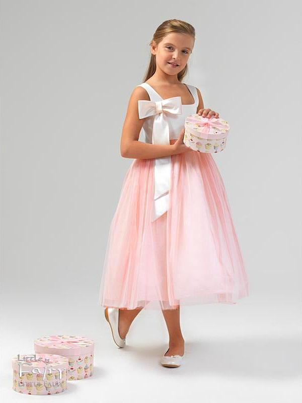cocuk-abiye-4-jpg.13713 2014 Kız Çocuklarına Prenses Abiye Modelleri Melekler Mekanı Forum