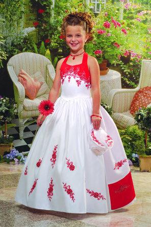 cocuk-abiye-7-jpg.13716 2014 Kız Çocuklarına Prenses Abiye Modelleri Melekler Mekanı Forum
