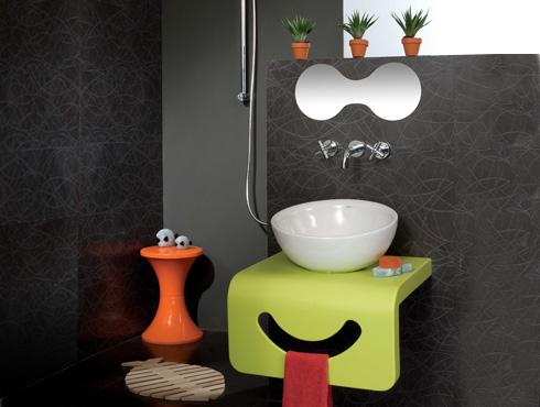 çocuk-banyoları.jpg
