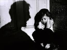 çocuk istisamarı,çocuk tacizi,çocuk istismarını nasıl önlerim.jpg