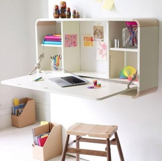 Çocuk-Odası-Çalışma-Masası-Modelleri-.jpg