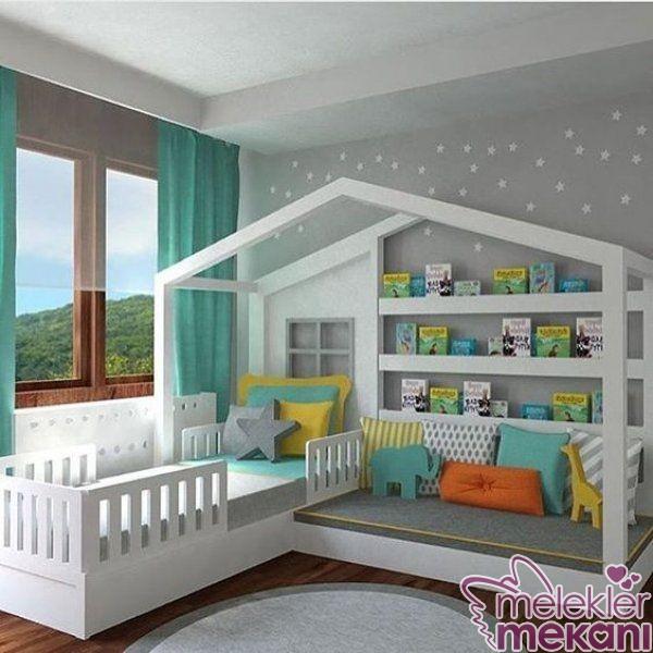 cocuk odası dekorasyonu.JPG