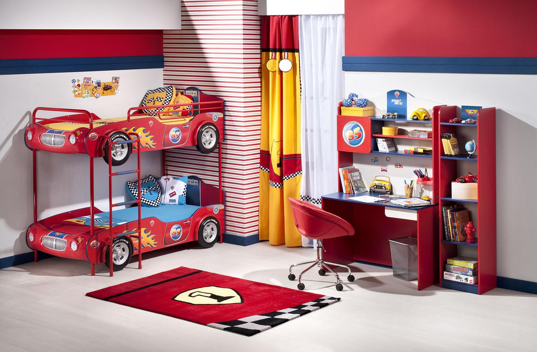 Çocuk-Odası-Dekorasyonu-Nasıl-Olmalı.jpg