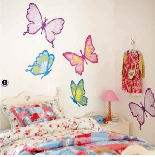çocuk-odası-duvar-kağıtları-2014 (1).png