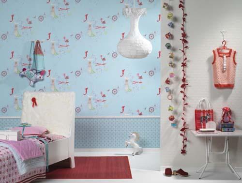 çocuk-odası-duvar-kağıtları-2014 (19).jpg