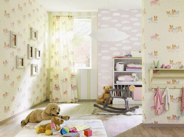 çocuk-odası-duvar-kağıtları-2014 (20).jpg