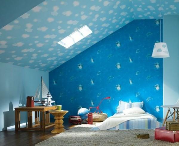 çocuk-odası-duvar-kağıtları-2014 (21).jpg