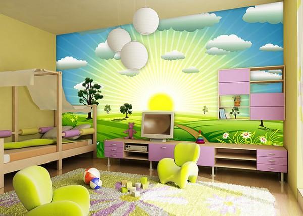 çocuk-odası-duvar-kağıtları-2014 (3).jpg