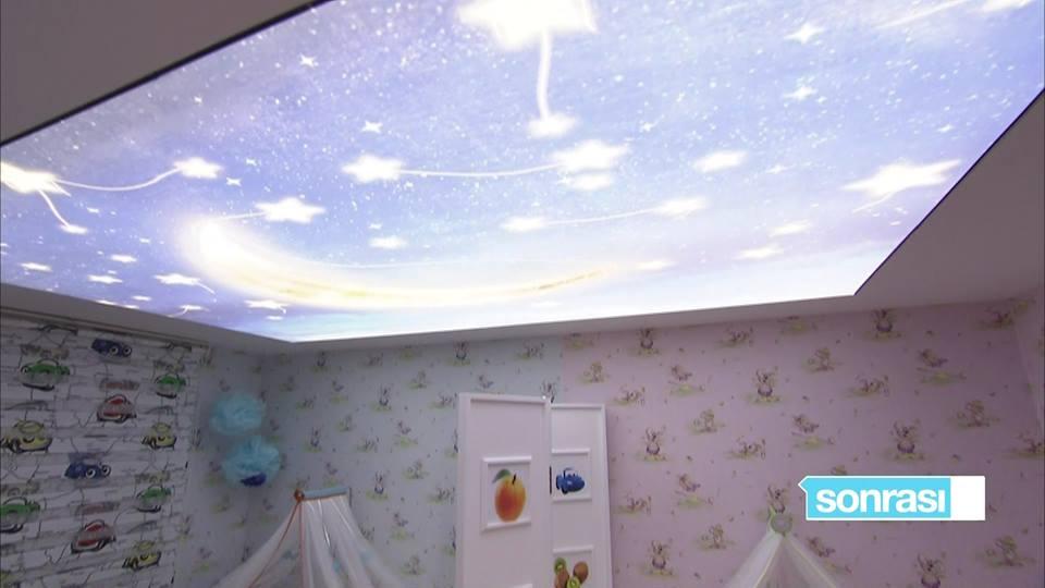çocuk odası tavan dekorasyonu.jpg